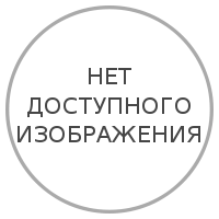 Romanian Dictionary for CooTek TouchPal