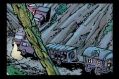 04 CARNIVAL OF SOULS Motion Comic! (iPhone)