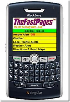TheFastPages