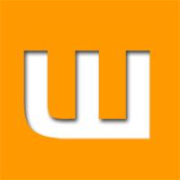 100,000 Free Books - Wattpad
