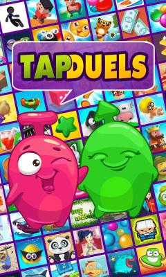 101 Tap Duels