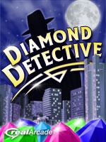 Diamond Detective for Samsung Blackjack II