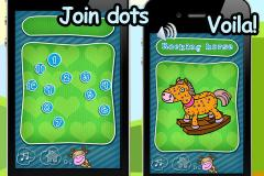 123 Kids Fun Dots HD (FULL VERSION)
