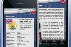 123 Hablamos Ingles - Spanish English Audio Phrasebook