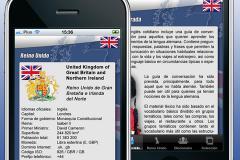 123 Hablamos Ingles - Spanish English Audio Phrasebook