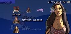 GTA Girl