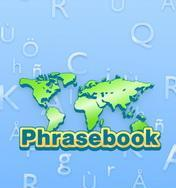 PhraseBook__BenQ_Siemens_75_132x176