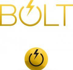 Bitstream Bolt Browser