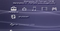 XBM icon manager
