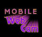 mobile webcam