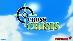 Cross Crisis v1.0.0