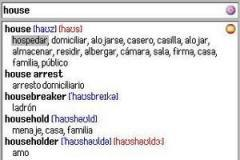 microsoft translator 2009
