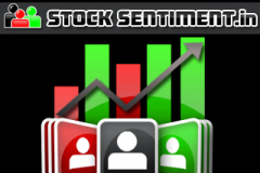 Stock Sentiment 320x240