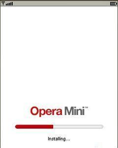 Operamini 4.3