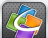 Quickoffice pro 7.00(39)