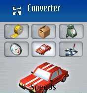CONVERTER 3D