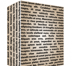 English - Czech Offline Dictionary