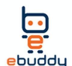 ebuddy final