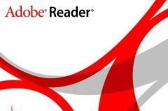 adobe reader le2.5