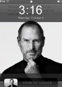Apple_Founder_Steve_Jobs