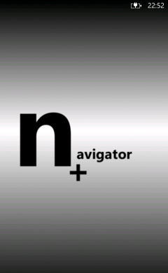 Navigator +
