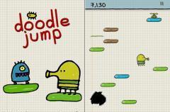 doodle jump unlock code nokia ta 1034