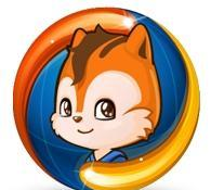 UC Browser Cloud 2012
