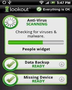 Net Quin Antivirus