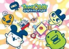 Tamagotchi Mobile