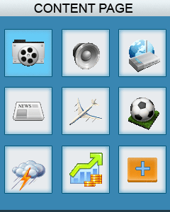 download uc browser for samsung keypad phone