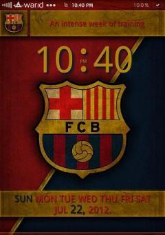 FC-Barcelona-LS-HD