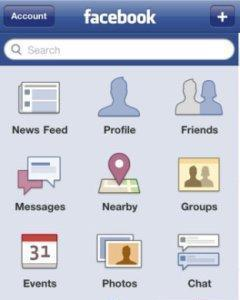 free download facebook chat for mobile nokia
