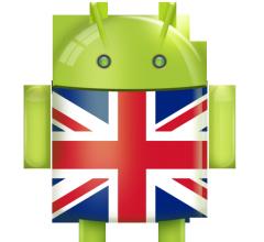 British Apps