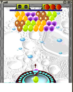 nokia asha 308 and 309 with download link best games for nokia asha