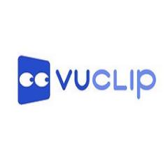 Vuclip Videos