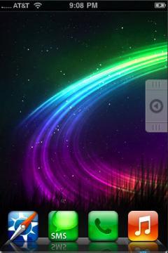 Neon Skye