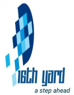 16th yard