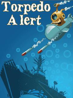 Torpedo alert