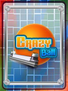 Crazy Ball
