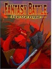 Fantasy Battle: Revenge