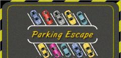 Parking Escape