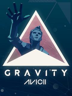 Avicii: Gravity