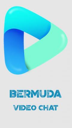 Bermuda video chat
