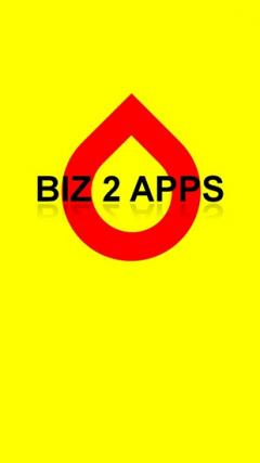 Bizz 2 Apps