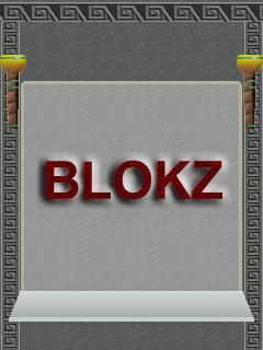 Blokz