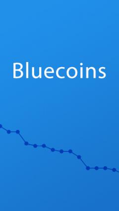 Bluecoins: Finance And Budget
