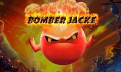 Bomber Jackie