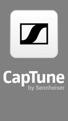 CapTune