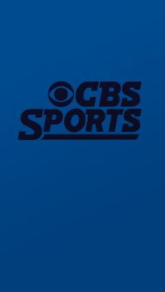 CBS Sports: Scores and News