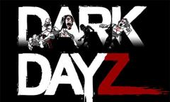 Dark dayz: Prologue